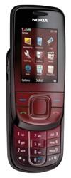 Nokia 3600